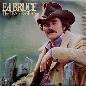 When I die, just let me got to Texas - Ed Bruce