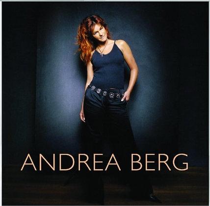 Schenk mir einen Stern - Andrea Berg