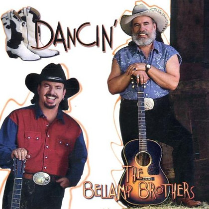 Dancing Cowboys - Bellamy Brothers
