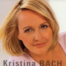 Caballero Caballero - Kristina Bach