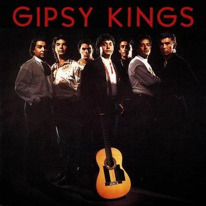 Gipsy - Medley 01 - Gipsy King