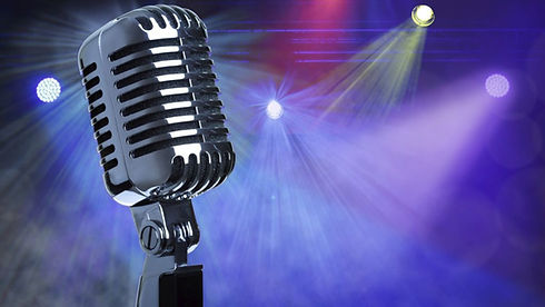 _74436821_microphone_thinkstock.jpg