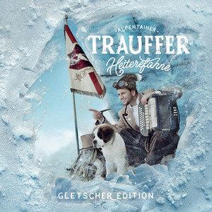 Frl. Marty - Trauffer