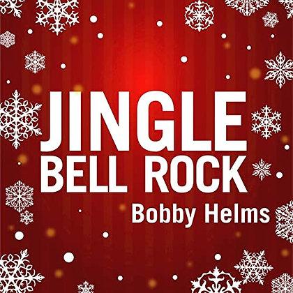 Jingle Bell Rock - Glee Cast