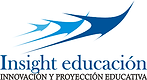 LOGO INSIGHT 2017.png