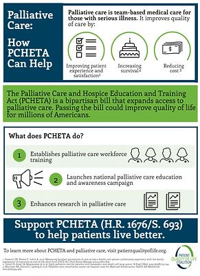PCHETA-Infographic-744x1024.original.png