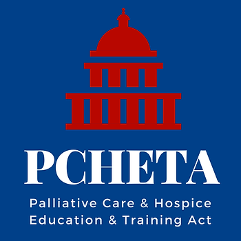 pcheta+(1).png