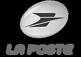 La_Poste_logo_edited.png