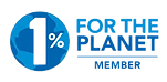 1_for_the_planet_logo_1024x1024.png
