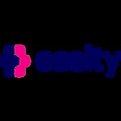 essity-germany-logo.png