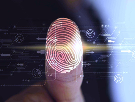 Herjavec Group, Global Cybersecurity Leader, Accelerates Growth with Acquisition of Securience