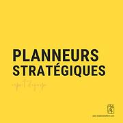 phrases manifesto (13).png