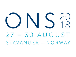ONS 2018