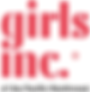 Girls Inc. of the Pacific Northwest
