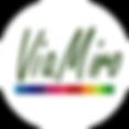 Logo_2018-v1.png