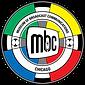 MBC_TestPattern_MBC_Large[2][2].png