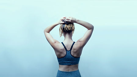 Nutricion + entrene + fisio