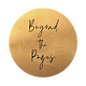 Beyond the (1).png