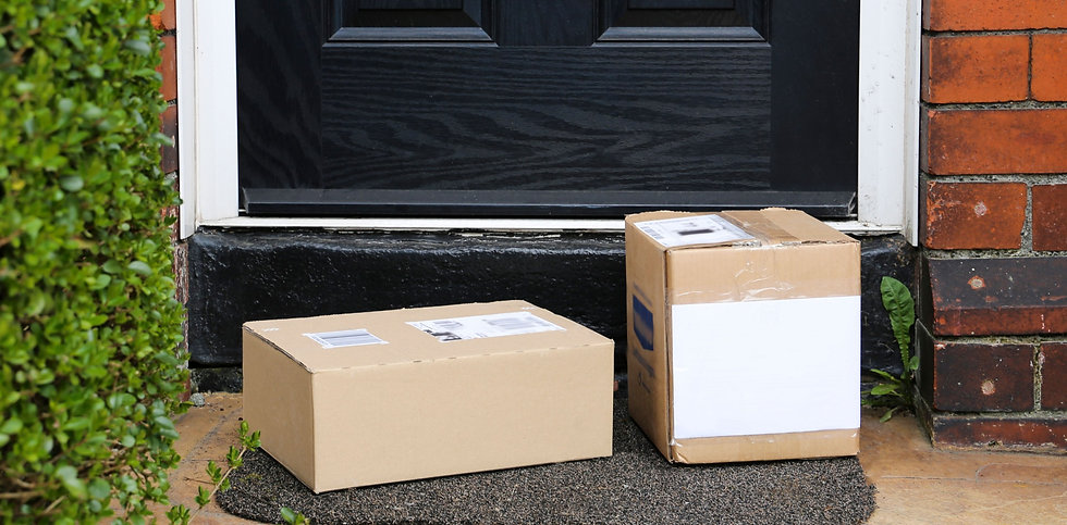 Packages at the Door_edited.jpg