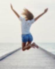 live my life free.jpg