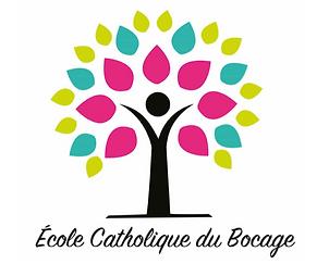 Logo-Bocage copie.png