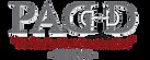 Logo-PADD-lisieux.png