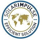 Laura Verdier & Solar Impulse
