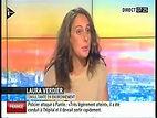 Laura Verdier - LVR Consulting