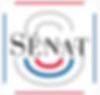 Logo Senat.png