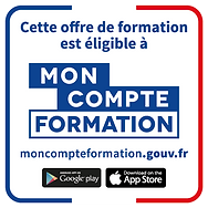 moncompteformation.gouv.fr