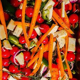 gegrilde groenten.jpg