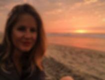 Annet: orthomoleculair therapeut bij Eat&Sea | Zuiderstrand van Scheveningen