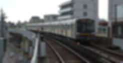 N1114fujigaoka.jpg