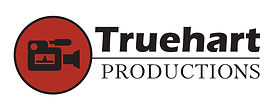 Truehart Productions.Final Logo.Color Black.08.29.2021-01.jpg