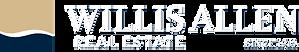 Willis_Allen_Logo_.png