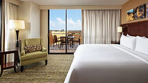 sanlj-guestroom-8610-hor-wide.jpg