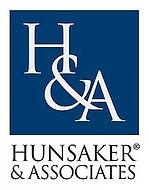 Hunsaker-Associates-logo-0108.jpg