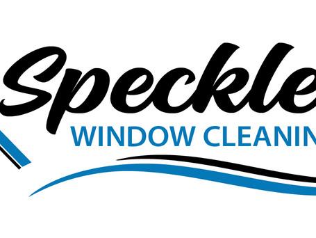 Logo Design | Local Ramona Businesses To Know