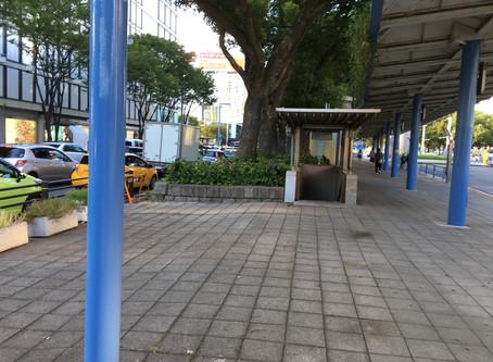 【名古屋のこれからを考える】進む名駅再開発-栄地区どう対抗するか?