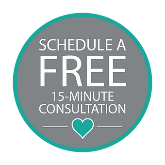 Free 15 Minute Consultation