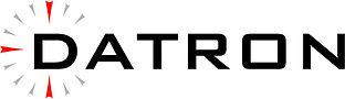 datron_logo_no_tag (002).jpg