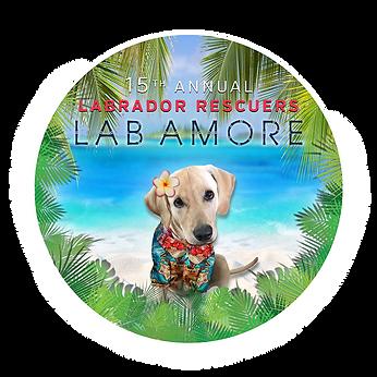 Lab Amore Logo-no border.png