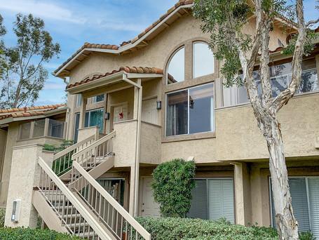 JUST LISTED Beautiful 1 BD/1 BA Condo | Rancho San Diego | $315,000