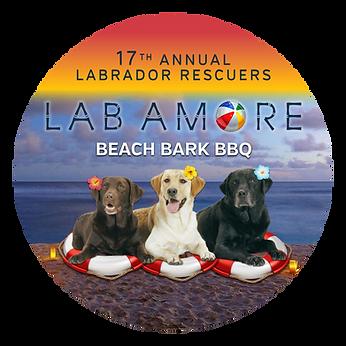 Lab Amore Logo 2021.png