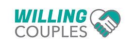 Willing Couples Logo Grey-Green - Web-01.jpg