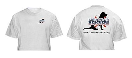 LaCroix_Shirts.jpg