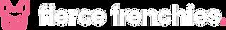fierce_frenchies_logo.png