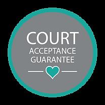 Court Acceptance-01.png