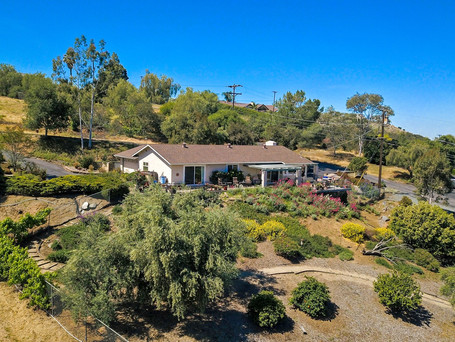 #JUSTLISTED | 3BR/2BA Beautiful Alpine HEIGHTS Home | $775,000