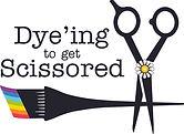 Dying to Get Scissored Logo Final.jpg
